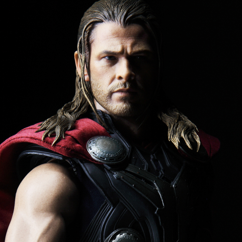 hot-toys-avengers-age-of-ultron-thor-image