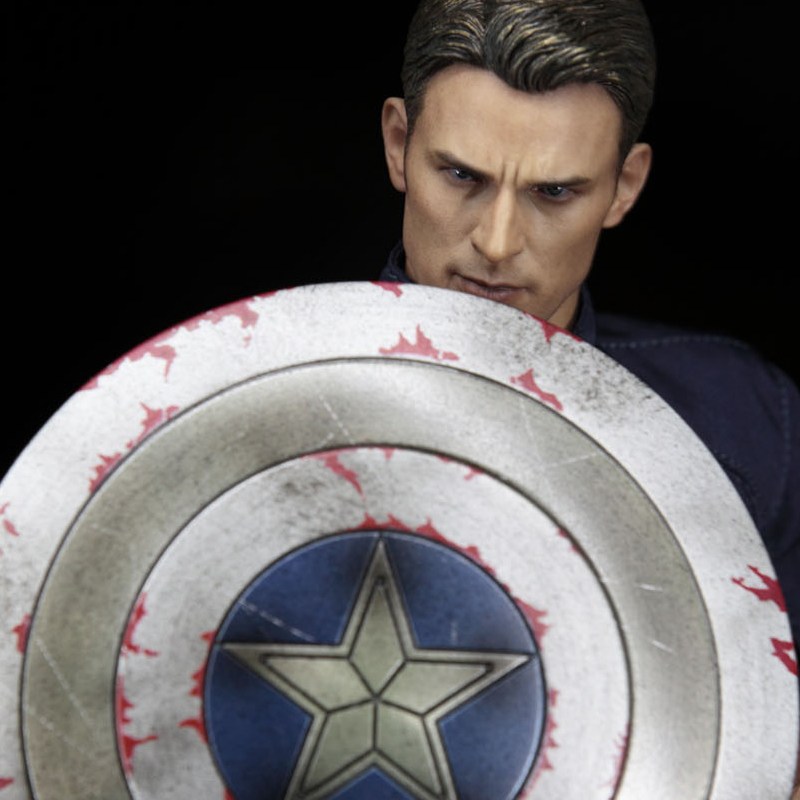 hottoys-captain-america-captain-america-set-image