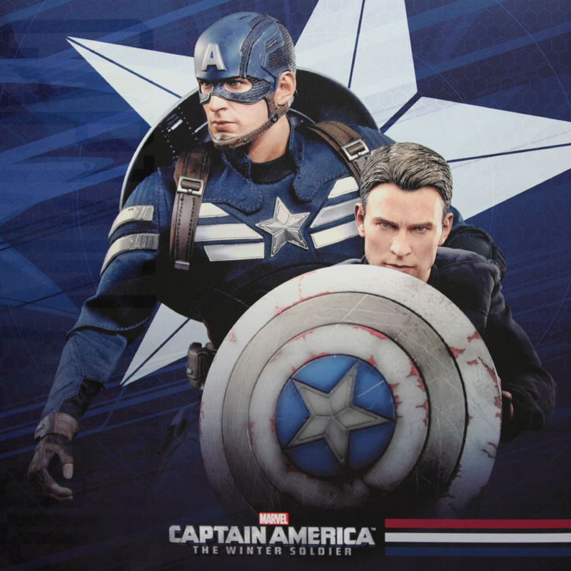 hottoys-captain-america-the-winter-soldier-captain-america-steve-rogers-set-box