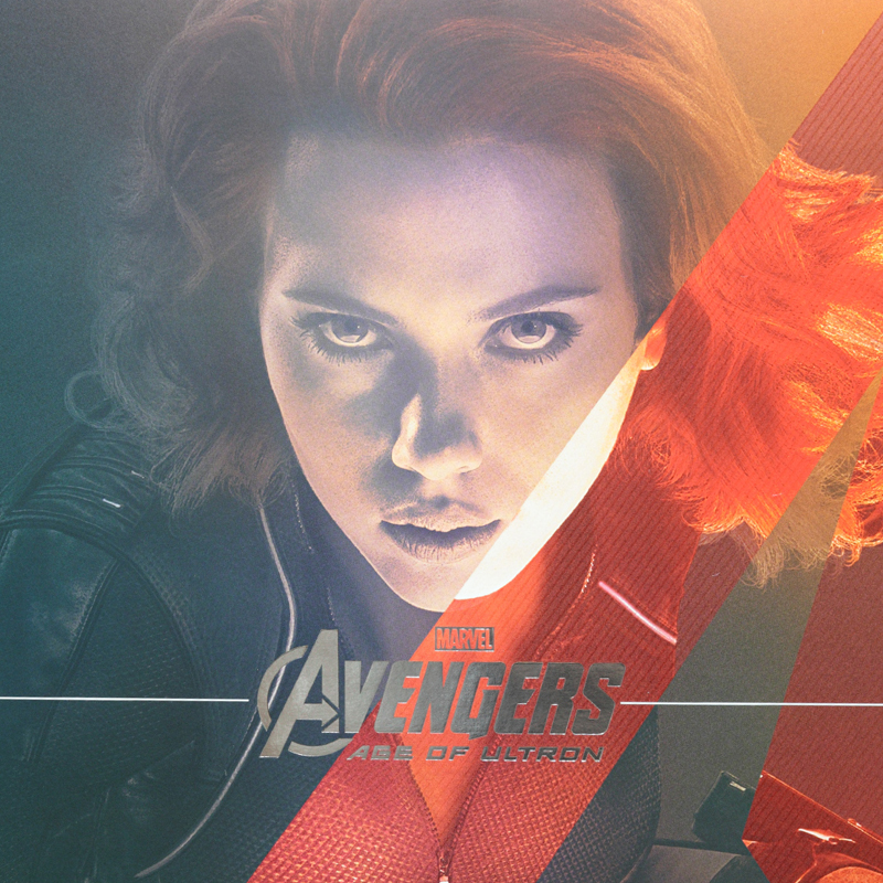 hottoys-avengers-age-of-ultron-black-widow-box
