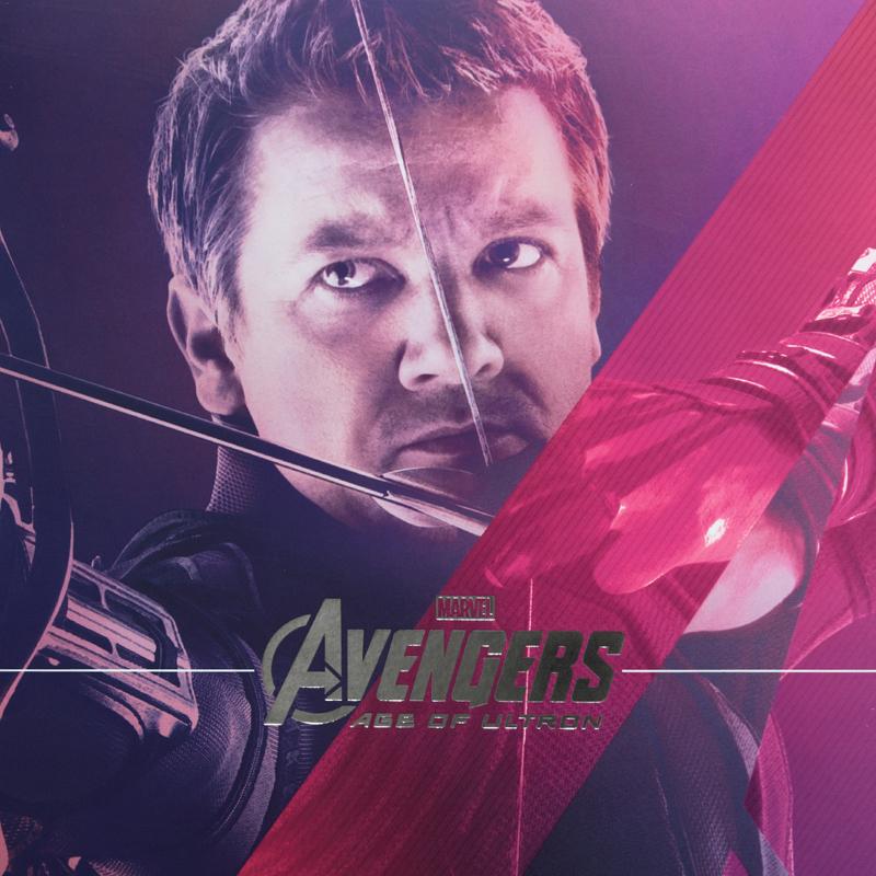 hottoys-avengers-age-of-ultron-hawkeye-box