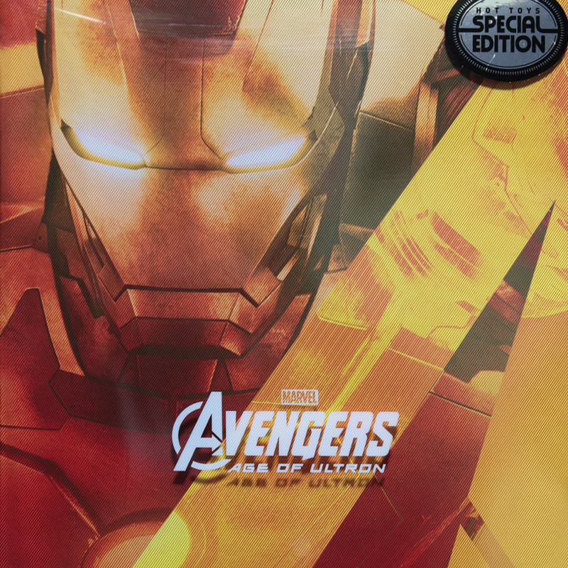hottoys-avengers-age-of-ultron-iron-man-mark-43-box
