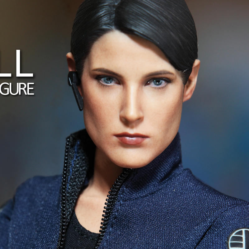 hottoys-avengers-age-of-ultron-maria-hill-image