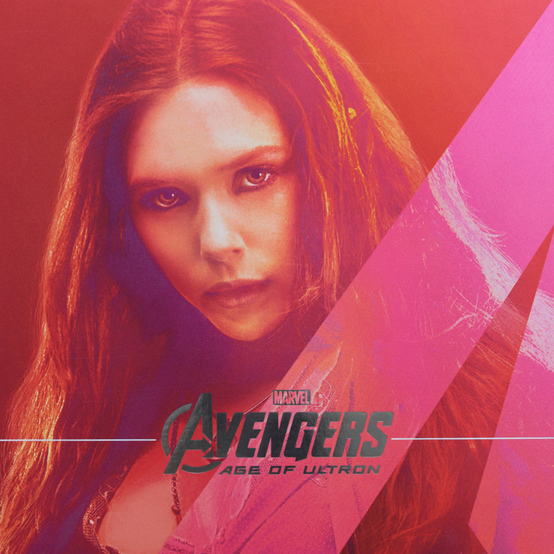 hottoys-avengers-age-of-ultron-scarlet-witch-box