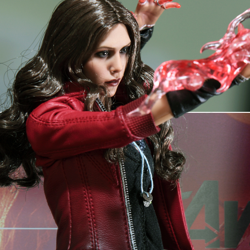 hottoys-avengers-age-of-ultron-scarlet-witch-image