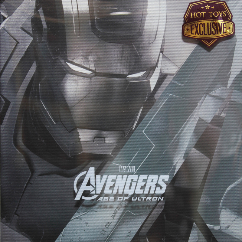 hottoys-avengers-age-of-ultron-war-machine-mark-2-box