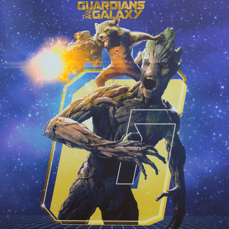 hottoys-guardians-of-the-galaxy-rocket-&-groot-set-box
