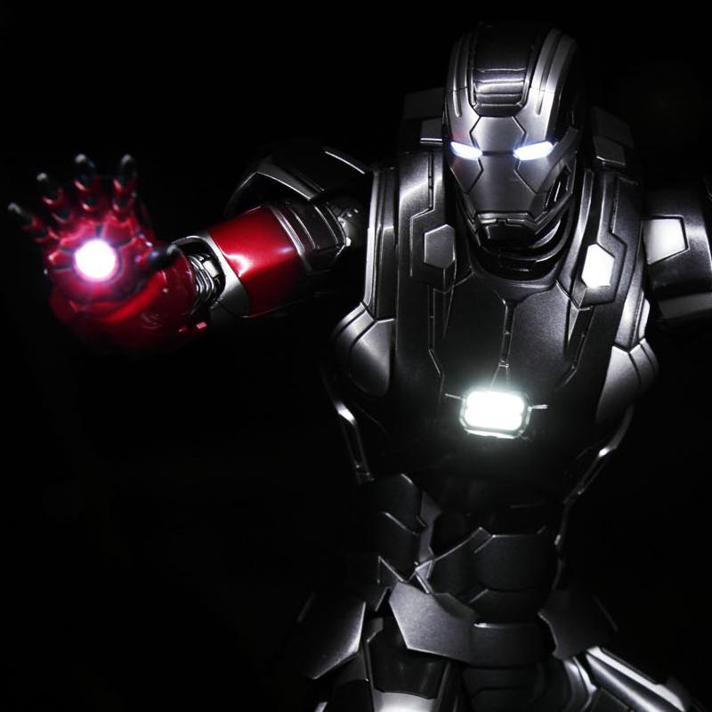 hottoys-iron-man3-mark-22-hot-rod-image