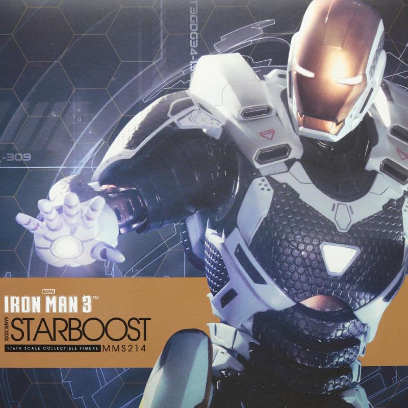 hottoys-iron-man3-mark-39-starboost-box