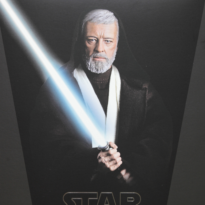 hottoys-star-wars-episode-IV-a-new-hope-obi-wan-kenobi-box