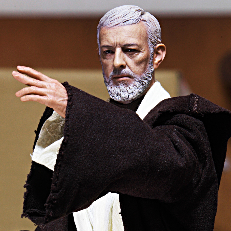 hottoys-star-wars-episode-IV-a-new-hope-obi-wan-kenobi-image