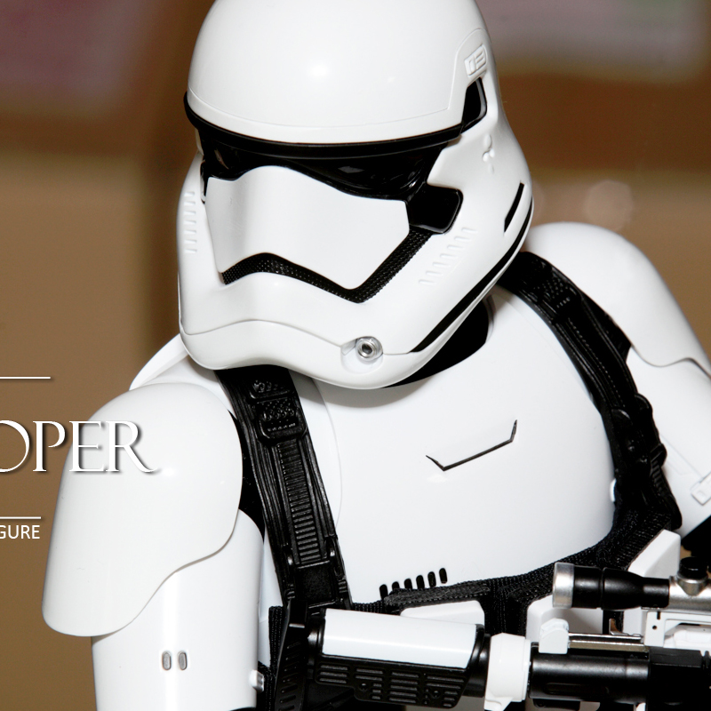 hottoys-star-wars-the-force-awakens-first-order-stormtrooper-jakku-image